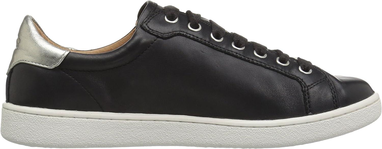 Amazon.com   UGG Women's Milo Shoe