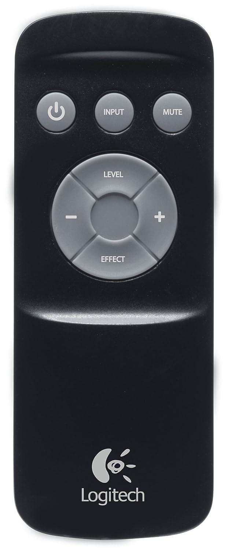 Equipo de home cinema Logitech Z906 5.1 THX y Dolby Digital por solo 229€