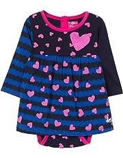 ac75ca250 Desigual Vest Bruna Vestido para Bebés
