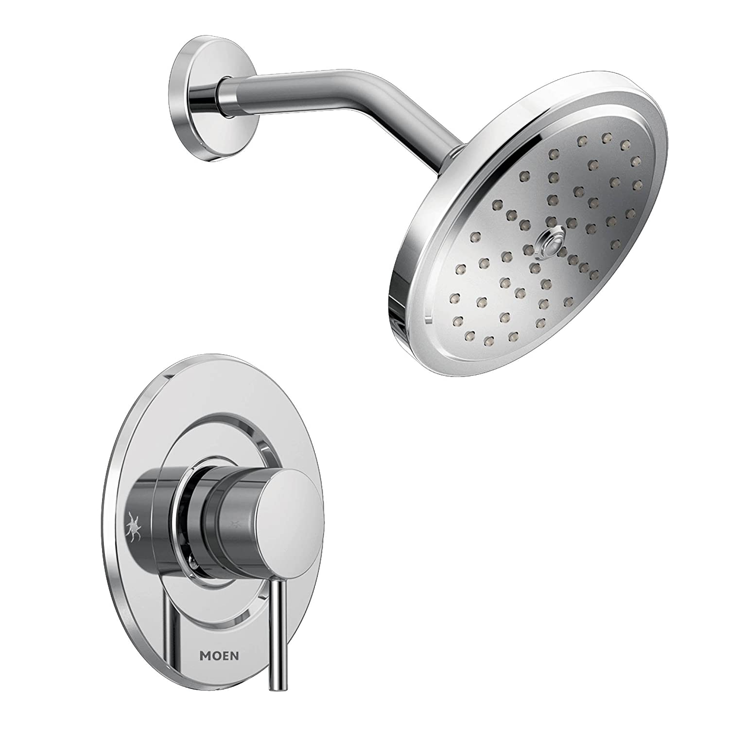 shower knowee parts faucet monitor luxury unique of inspirational delta