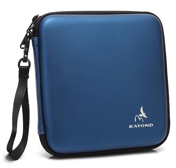 Amazon.com: kayond duro portátil Carrying Caso de ...