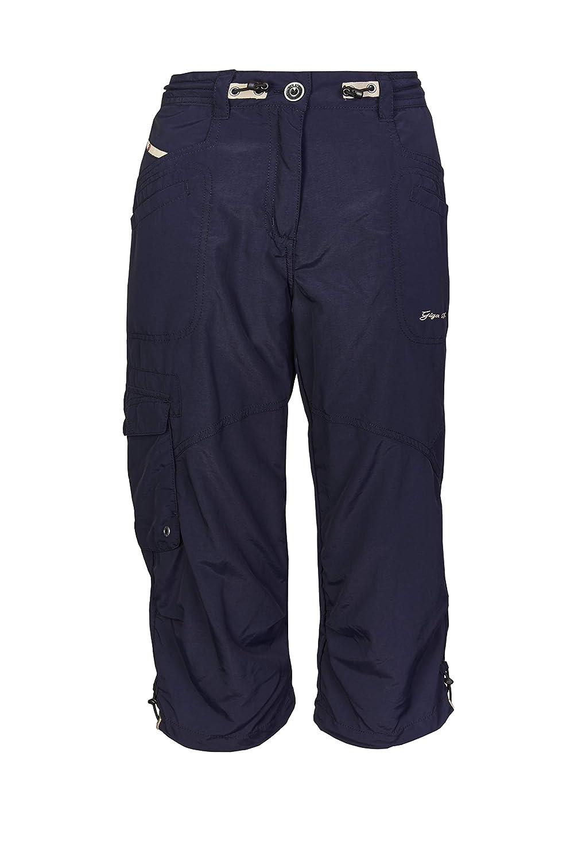 TALLA 36. D&X g.i.g.a. DX Mujer fenia Pantalones Cortos