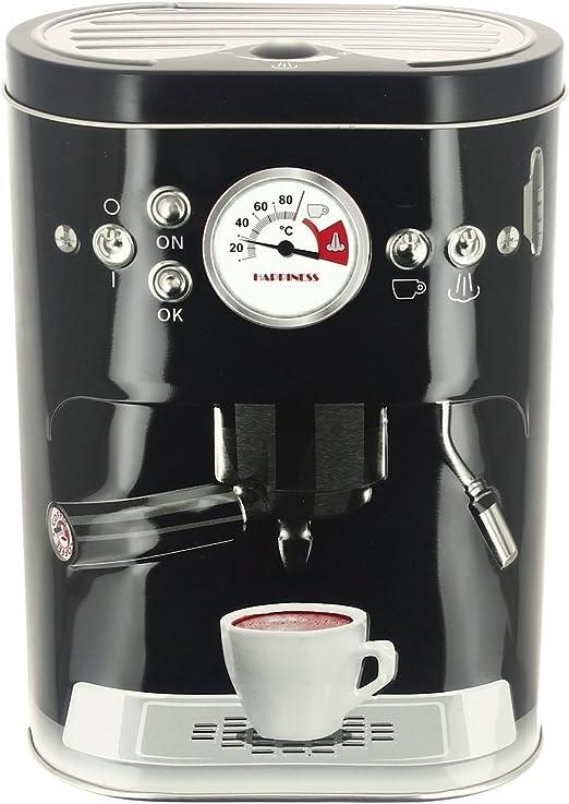 Promobo – recinto de cápsulas de café doble monodosis Senseo ...