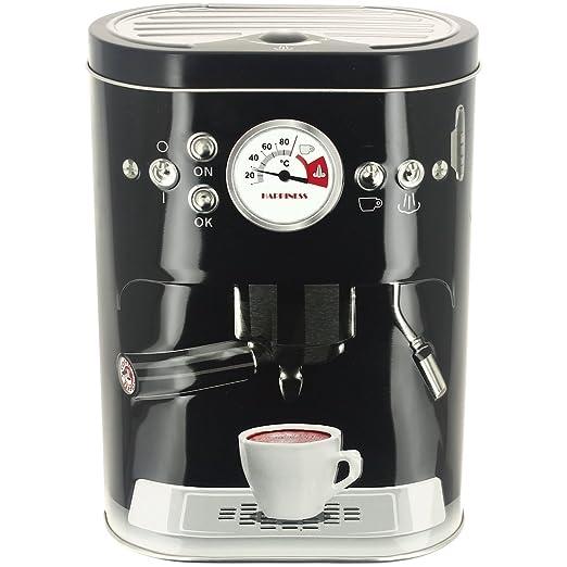 Promobo - recinto de cápsulas de café doble monodosis Senseo ...