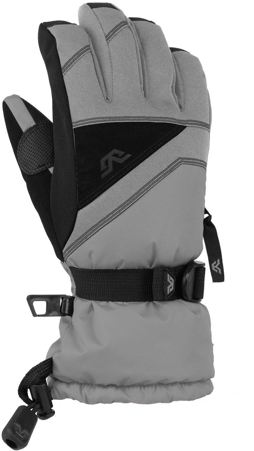 Gordini Juniors 2G2174 Stomp III Glove