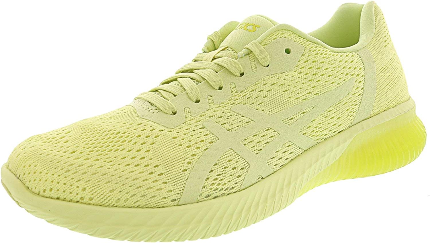 ASICS Women s Gel-Kenun MX Running Shoe