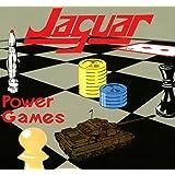 Power Games (Digipak)