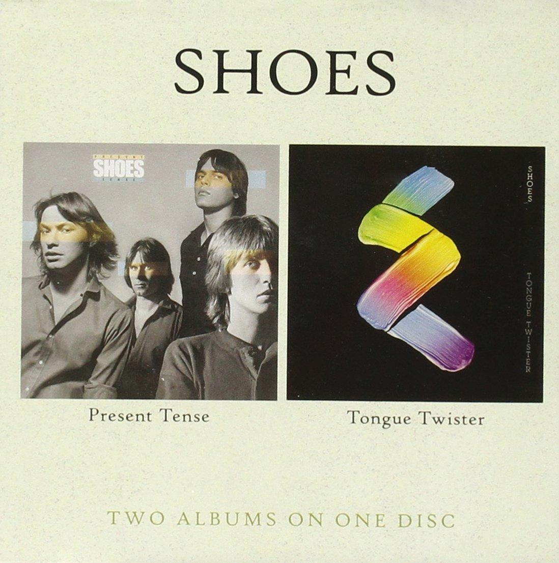 Present Tense/Tongue Twister                                                                                                                                                                                                                                                    <span class=