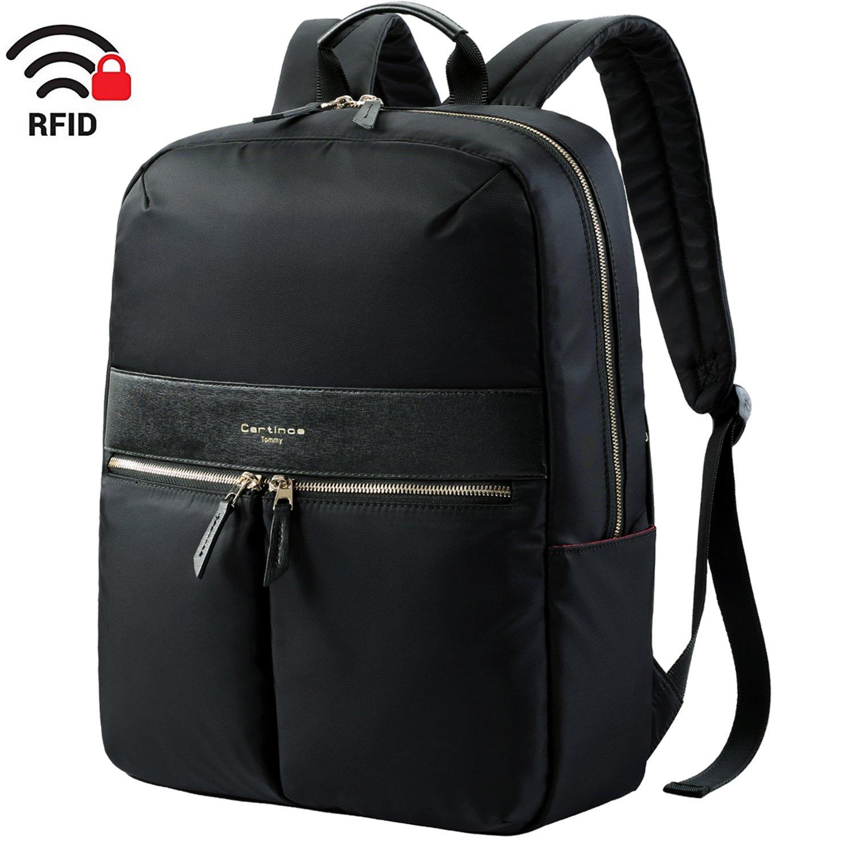 Laptop Backpack e9ee2e0407708