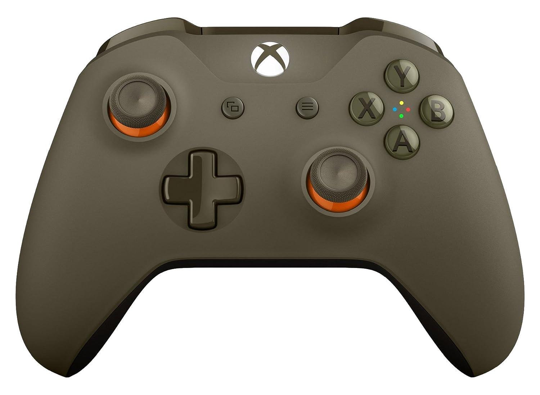 Xbox Wireless Controller amazon