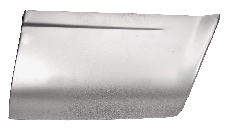 Spectra Premium M104R Fender