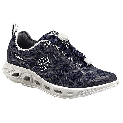 Columbia  Megavent PFG Shoe  Men's 71136