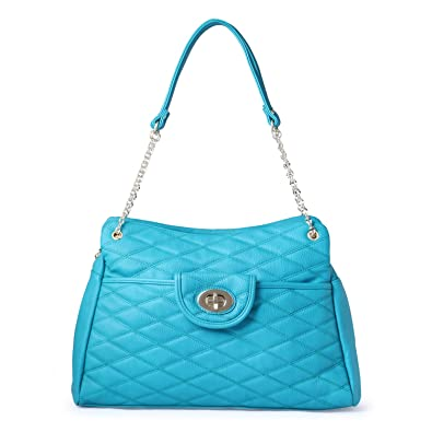 ea87fbcbc1717 Oriflame Women s Handbag (Handbag1