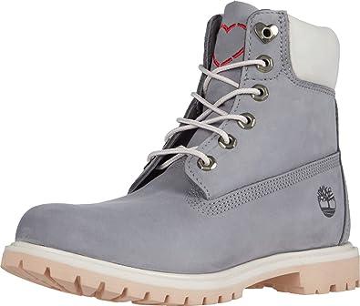 especial para zapato ofertas exclusivas distribuidor mayorista Timberland 6