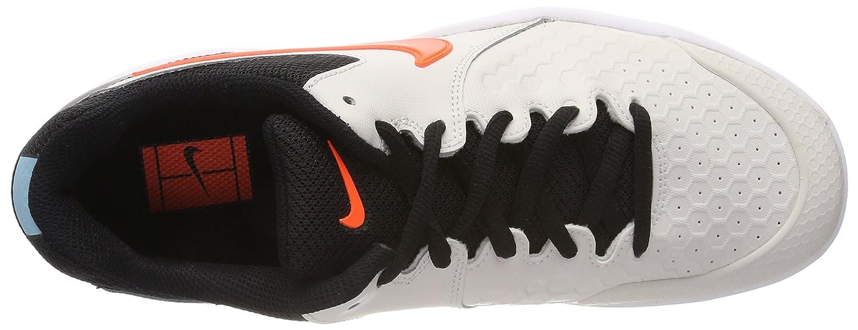 cd90aa7df488 Nike Herren Tennisschuh Air Zoom Resistance