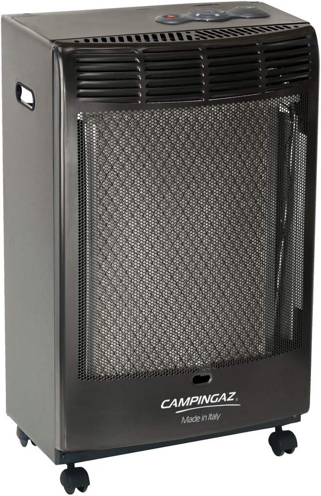 CAMPINGAZ CR 5000 Termo Calefactor Auxiliar, Gris