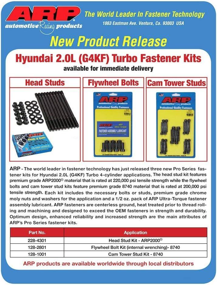 Rubicon Express RE8530 2 Budget Boost Kit for Jeep TJ//LJ