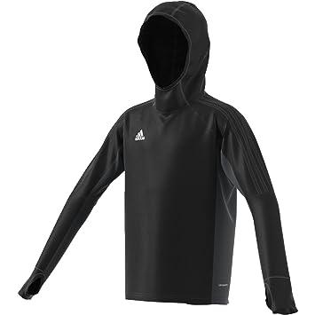 GarçonSports 17 Shirt Sweat Capuche Adidas Et Tiro À 0wmnvNO8