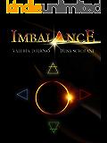 Imbalance (Imbalance Saga Vol. 1)