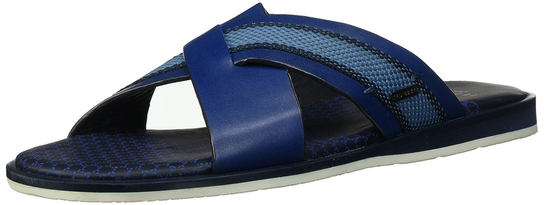 8994a9efcbcddf Amazon.com  Ted Baker Men s Farrull Slide  Shoes
