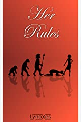 Her Rules Kindle Edition