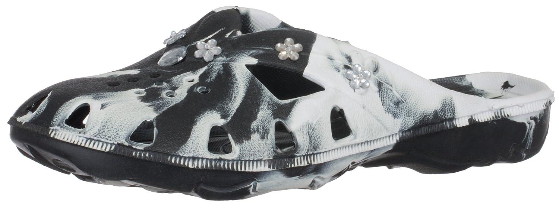BRANDSSELLER Clog BRANDSSELLER Clog Femme Noir 7901df1 - deadsea.space