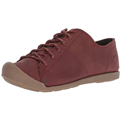 KEEN Women's Sienna Oxford | Oxfords