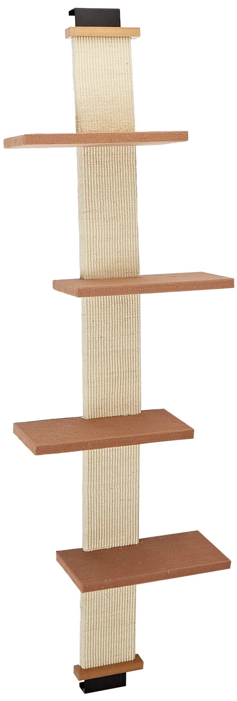 SmartCat Multi-Level Cat Climber by SmartCat
