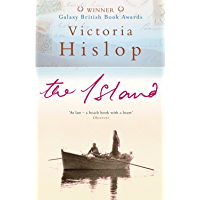 The Island: The million-copy Number One bestseller 'A moving and absorbing holiday read' (English Edition)