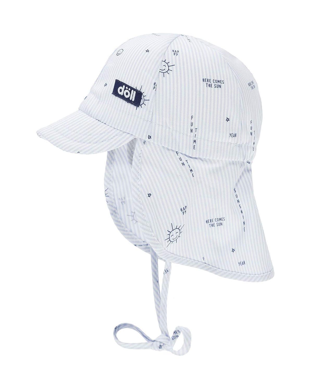 D/öll Sonnenhut Sombrero para Beb/és