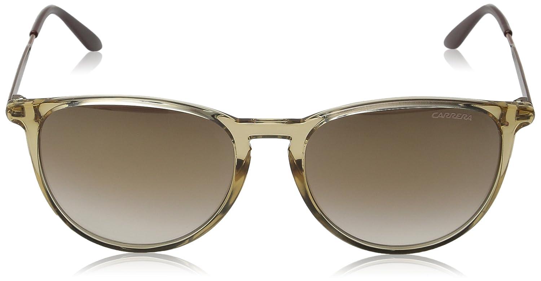 58dd890270 Amazon.com  Carrera Ca5030s Square Sunglasses