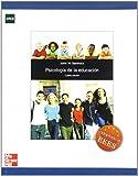 PSICOLOGIA DE LA EDUCACION. UNED