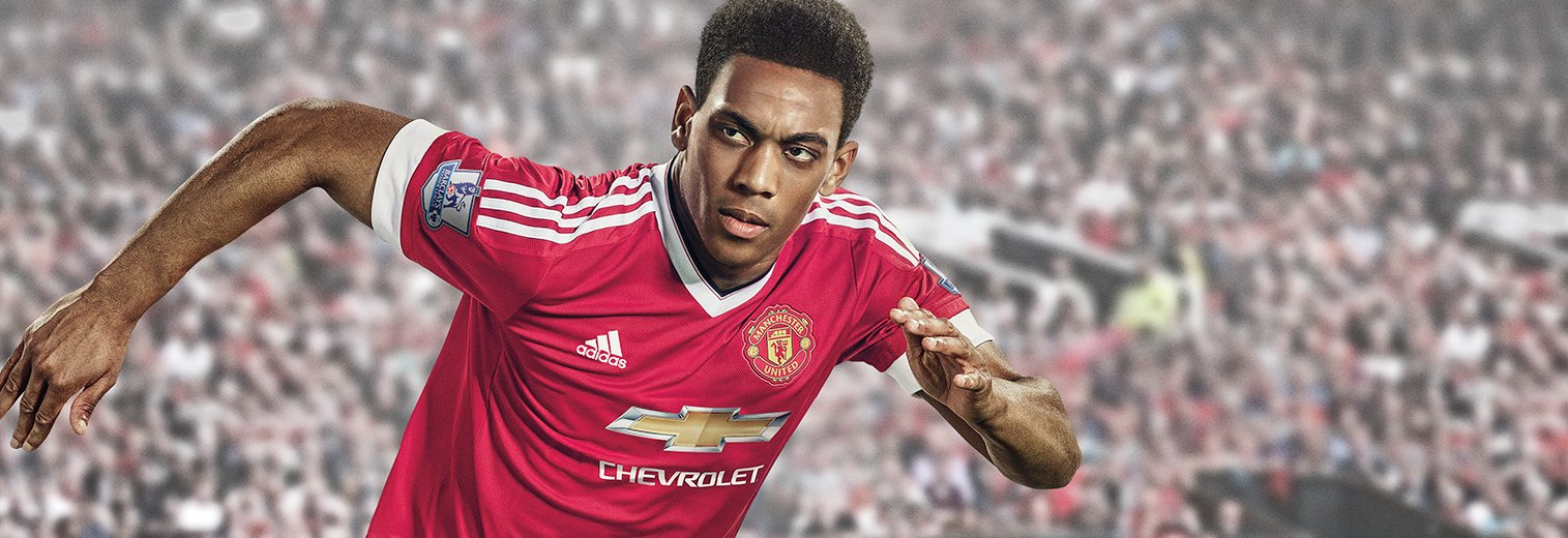 fifa 17 download free ps3