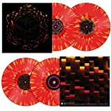 Minecraft Volume Beta (Color Vinyl)