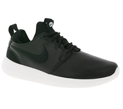 b2829d68ad56 Nike Women s W Roshe Two SI