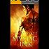 Mystic Ink (The Mystic Series Book 1)