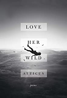 The princess saves herself in this one livros na amazon brasil love her wild poems fandeluxe Images