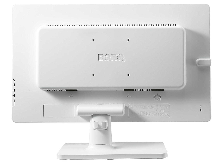 BENQ V2400ECO (HDMI) DRIVER (2019)