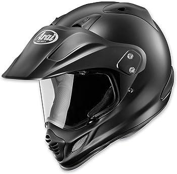 best rated motorcycle helmets