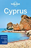 Lonely Planet Cyprus (Lonely Planet Travel Guide)