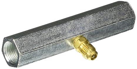 Tool Aid SG 37650 General Motors Inline Adapter