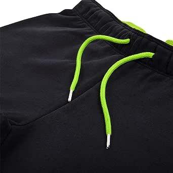 Venum Sport Pant For Women