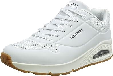 zapatos skechers hombre amazon opiniones 90