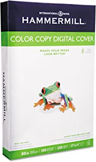 product image for HAM120037 - Copier Digital Cover Stock
