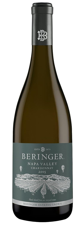 0bebe4ab8252 Amazon.co.jp: Beringer(ベリンジャー) 白ワイン ベリンジャー ナパヴァレー シャルドネ 通販: 食品・飲料・お酒