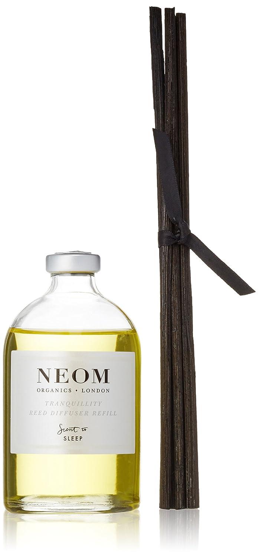Neom Organics London Tranquillity Reed Diffuser Refill 100 ml 1103073
