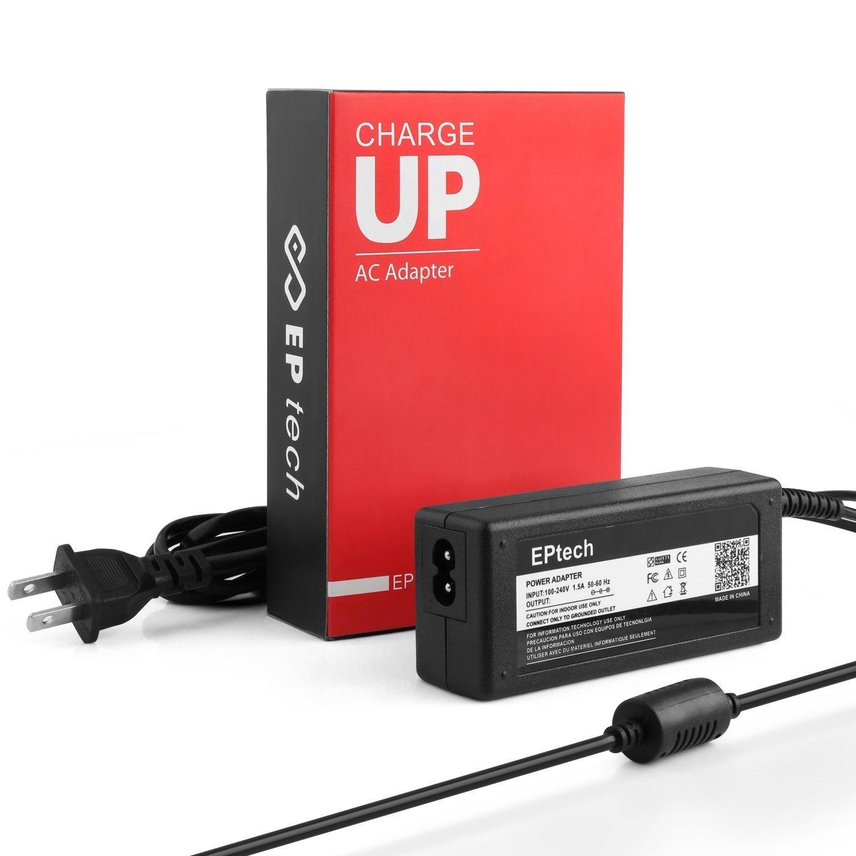 AC Adapter for AV AmpliVox Sound Systems AMP-S1460 APVS1460 Multimedia Amplifier
