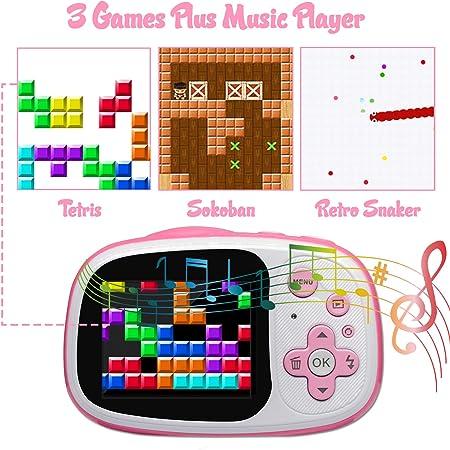KIDSCAM  product image 3