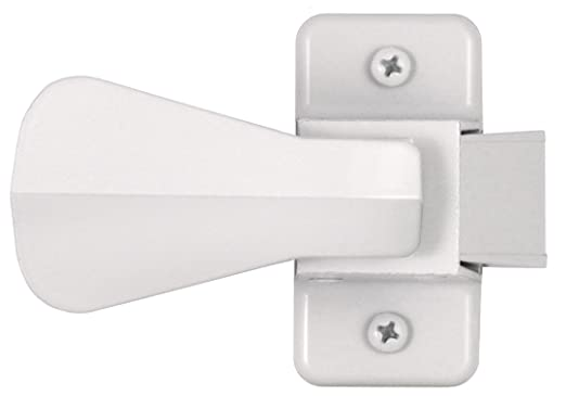 Inspirational Wright Products Door Handle