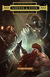 The Serpent Queen (Gotrek and Felix Book 14)